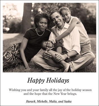 2006_holiday_card_2