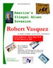 Vasquez_poster2_mini_3