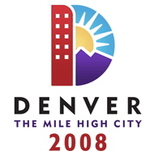 Logo_citydenver_home