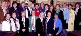 Women_legislators_ties05web_2