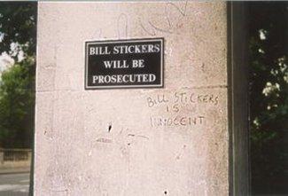 Billstickers_2