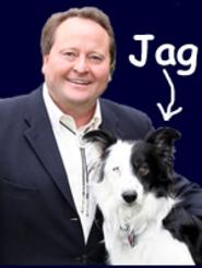 Governorandjag_small_text