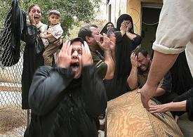 Iraq_anguish_1