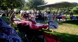 Tf_county_dems_picnic